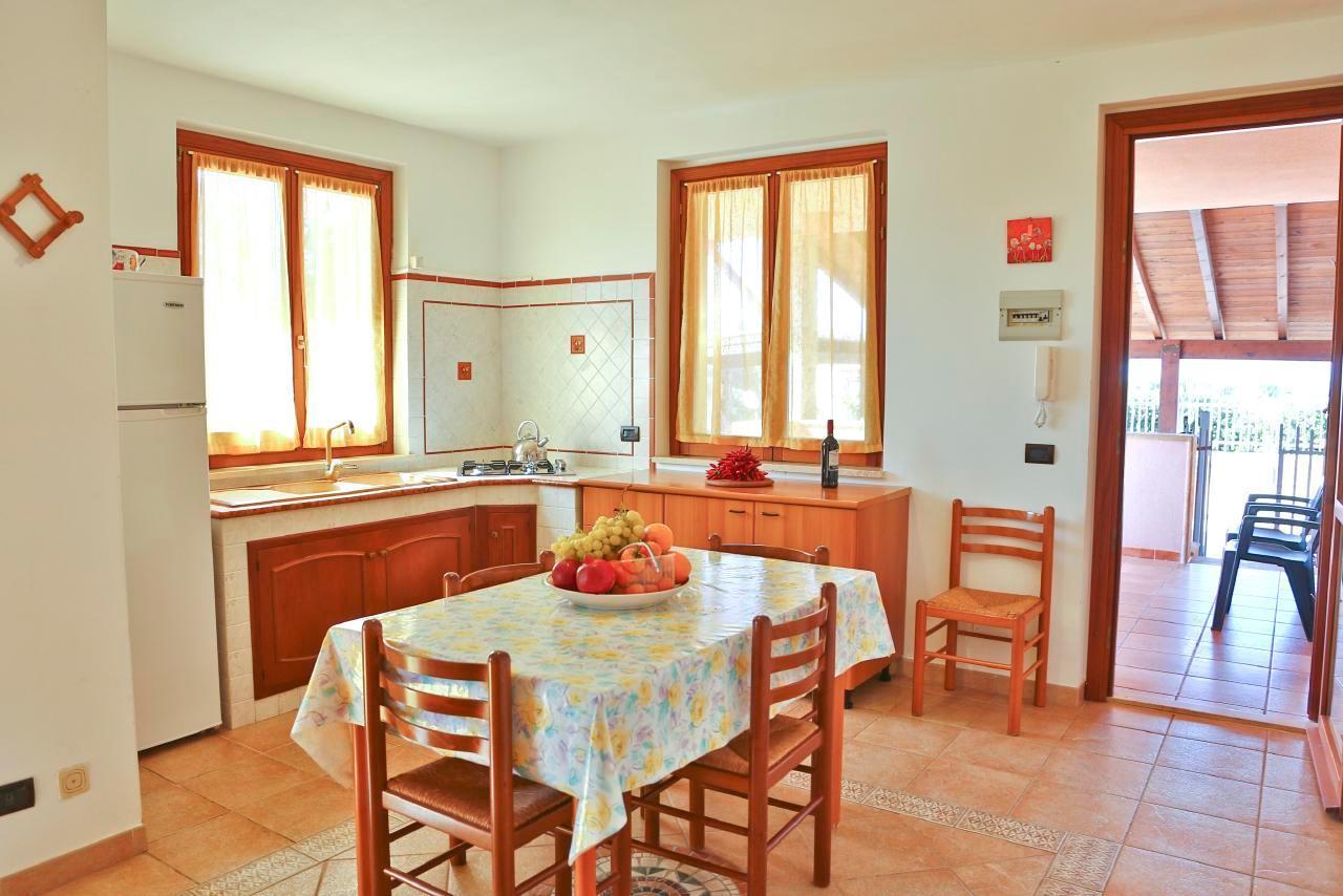 Maison de vacances Costa Mediterranea Ferienhaus (2129632), Cefalù, Palermo, Sicile, Italie, image 4