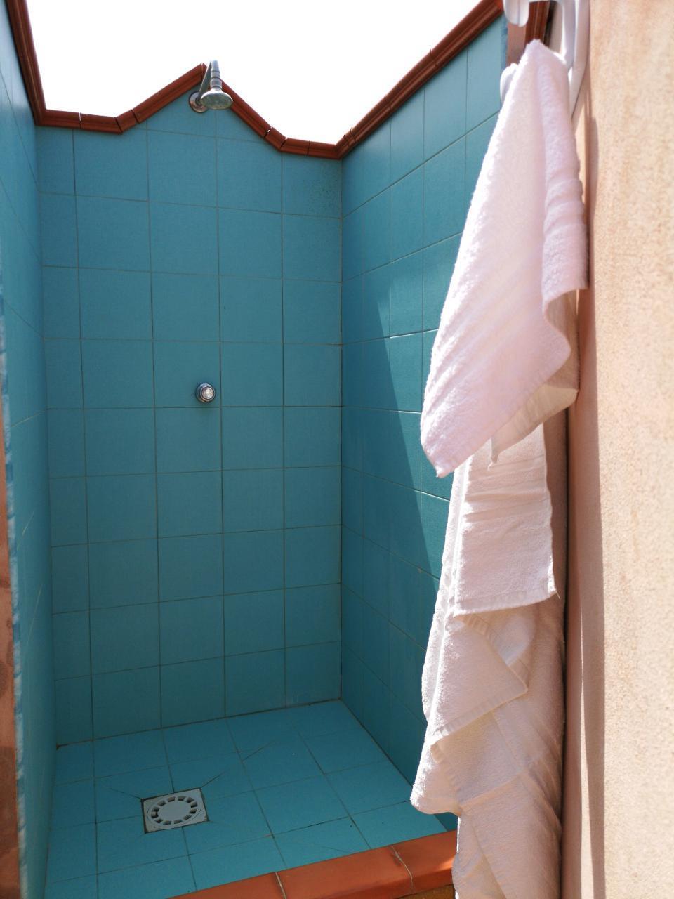 Maison de vacances Costa Mediterranea Ferienhaus (2129632), Cefalù, Palermo, Sicile, Italie, image 25