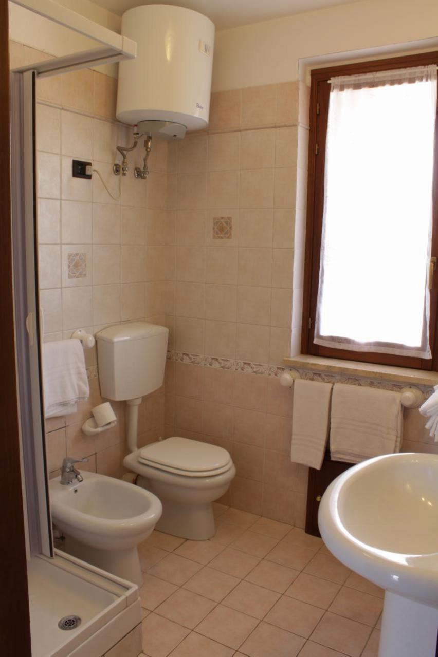Maison de vacances Costa Mediterranea Ferienhaus (2129632), Cefalù, Palermo, Sicile, Italie, image 20