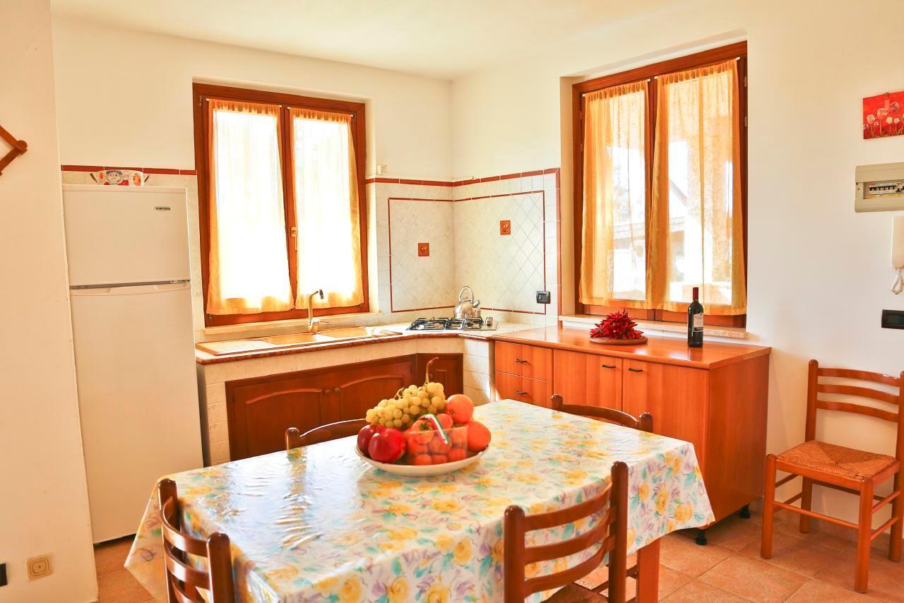 Maison de vacances Costa Mediterranea Ferienhaus (2129632), Cefalù, Palermo, Sicile, Italie, image 6