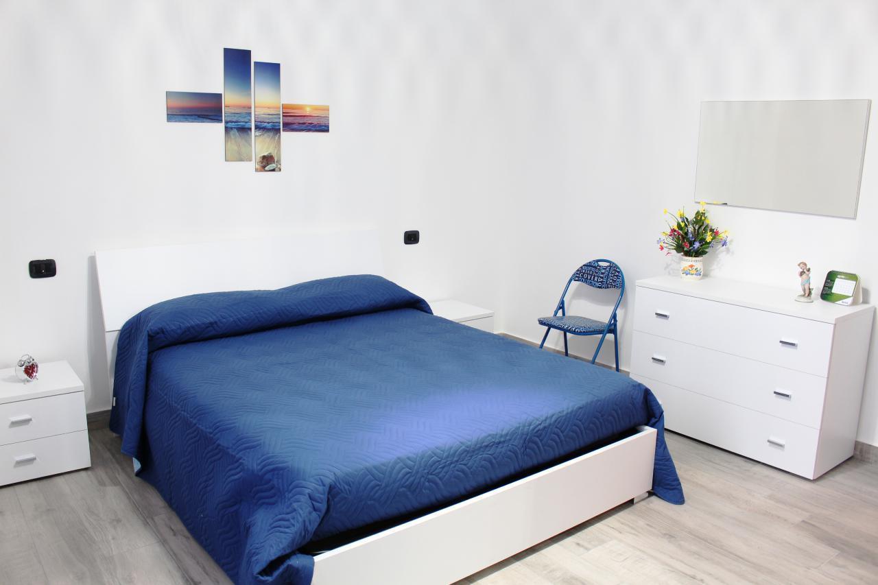 Maison de vacances Sonnenschein Wohnung (2133668), Trappeto, Palermo, Sicile, Italie, image 3