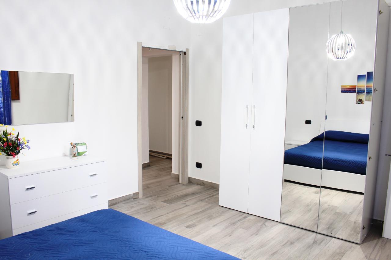 Maison de vacances Sonnenschein Wohnung (2133668), Trappeto, Palermo, Sicile, Italie, image 7