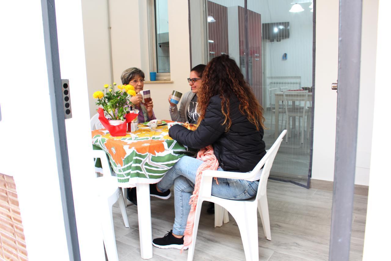 Maison de vacances Sonnenschein Wohnung (2133668), Trappeto, Palermo, Sicile, Italie, image 11