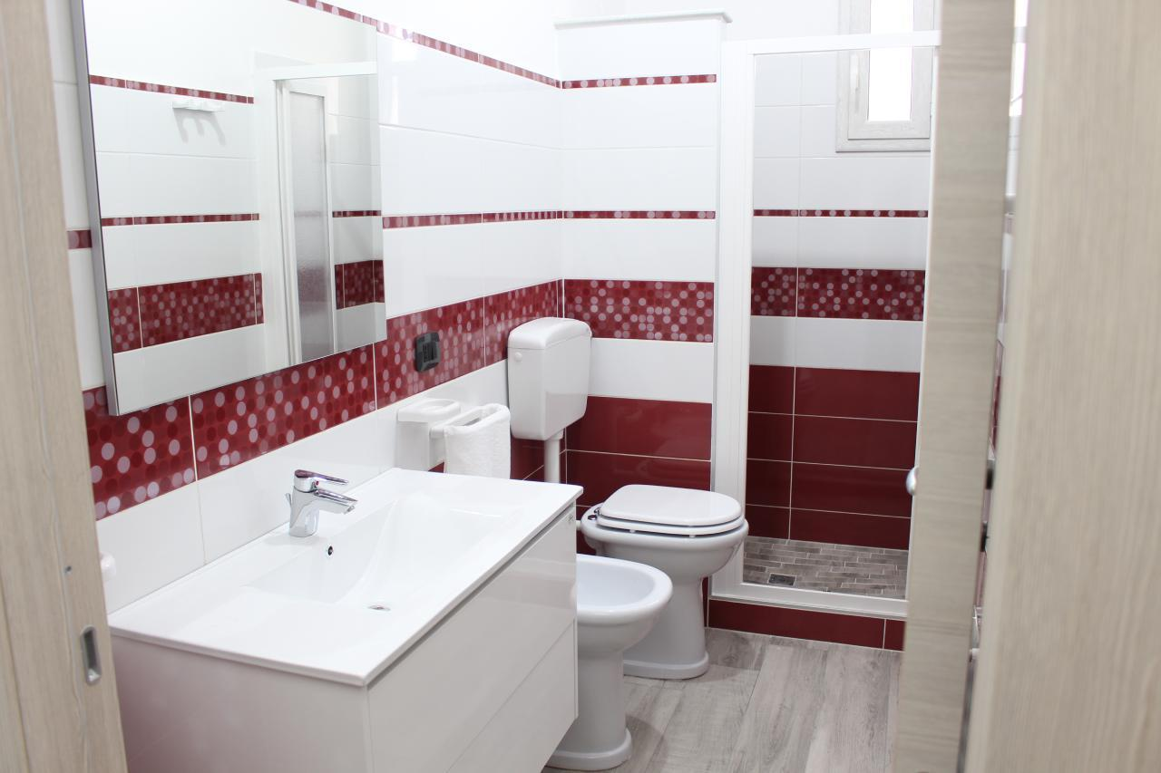 Maison de vacances Sonnenschein Wohnung (2133668), Trappeto, Palermo, Sicile, Italie, image 17