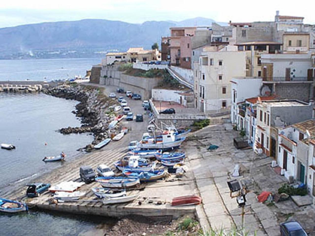 Maison de vacances Sonnenschein Wohnung (2133668), Trappeto, Palermo, Sicile, Italie, image 25