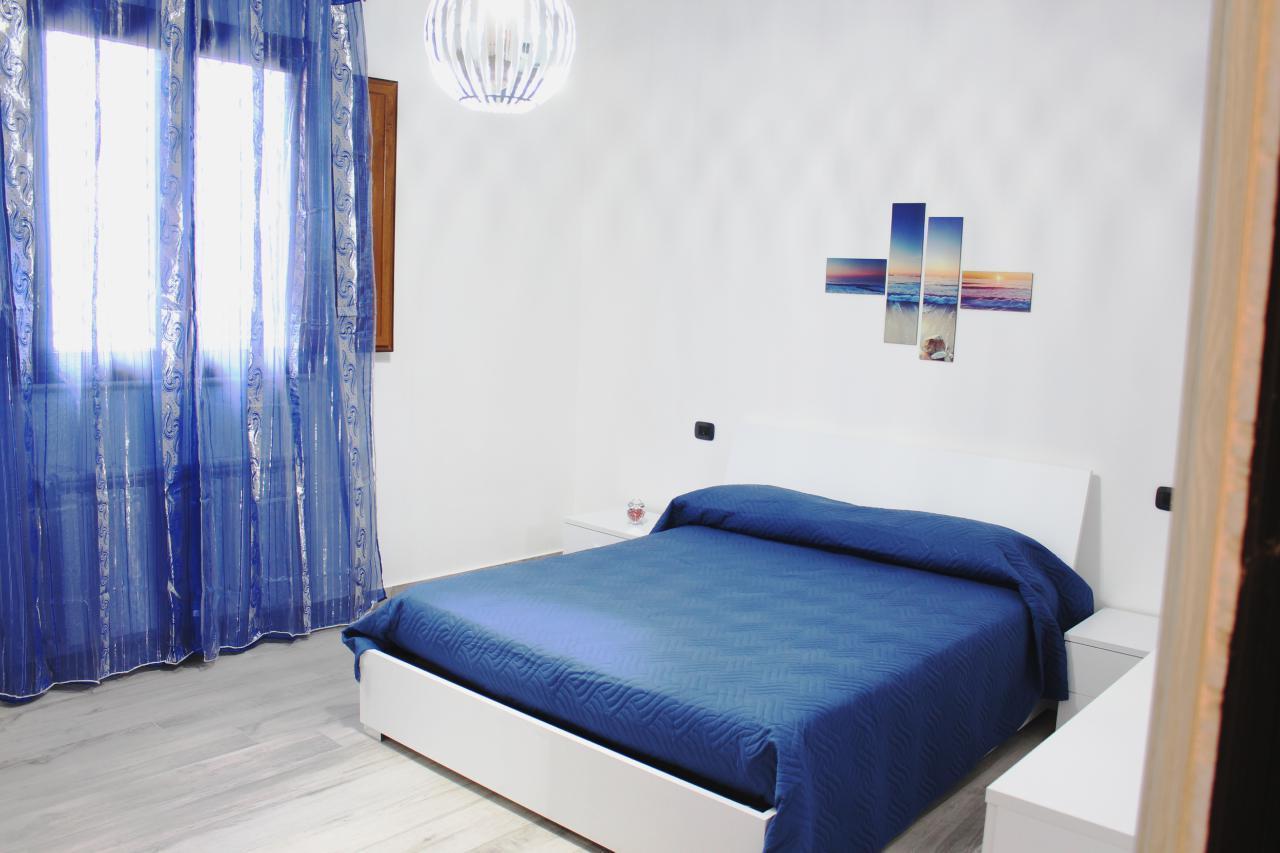 Maison de vacances Sonnenschein Wohnung (2133668), Trappeto, Palermo, Sicile, Italie, image 4