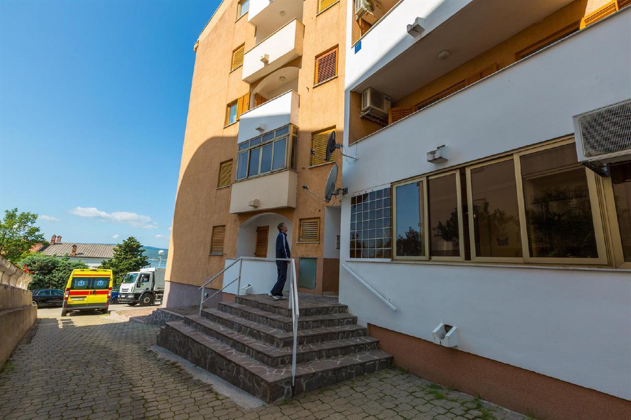 Ferienwohnung Cuturic (2134323), Crikvenica, , Kvarner, Kroatien, Bild 19