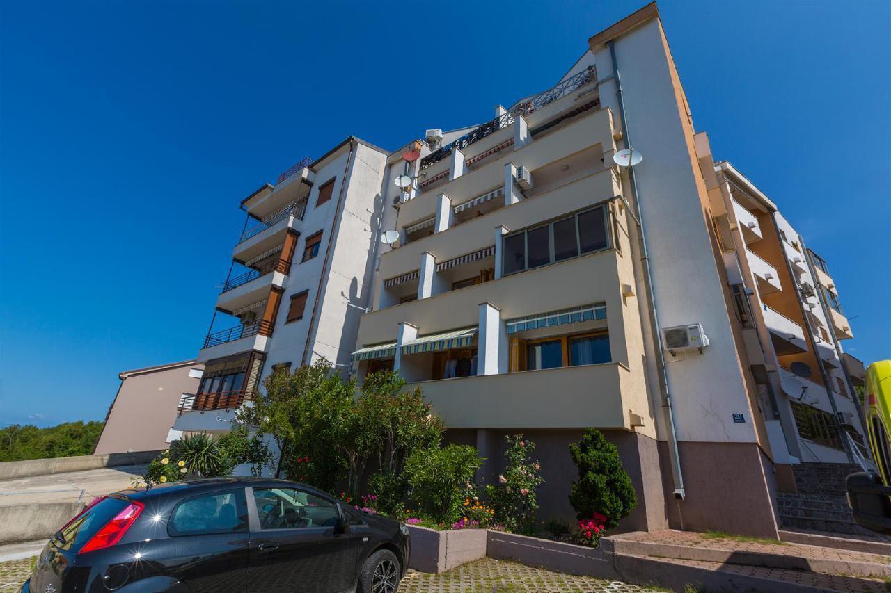 Ferienwohnung Cuturic (2134323), Crikvenica, , Kvarner, Kroatien, Bild 20