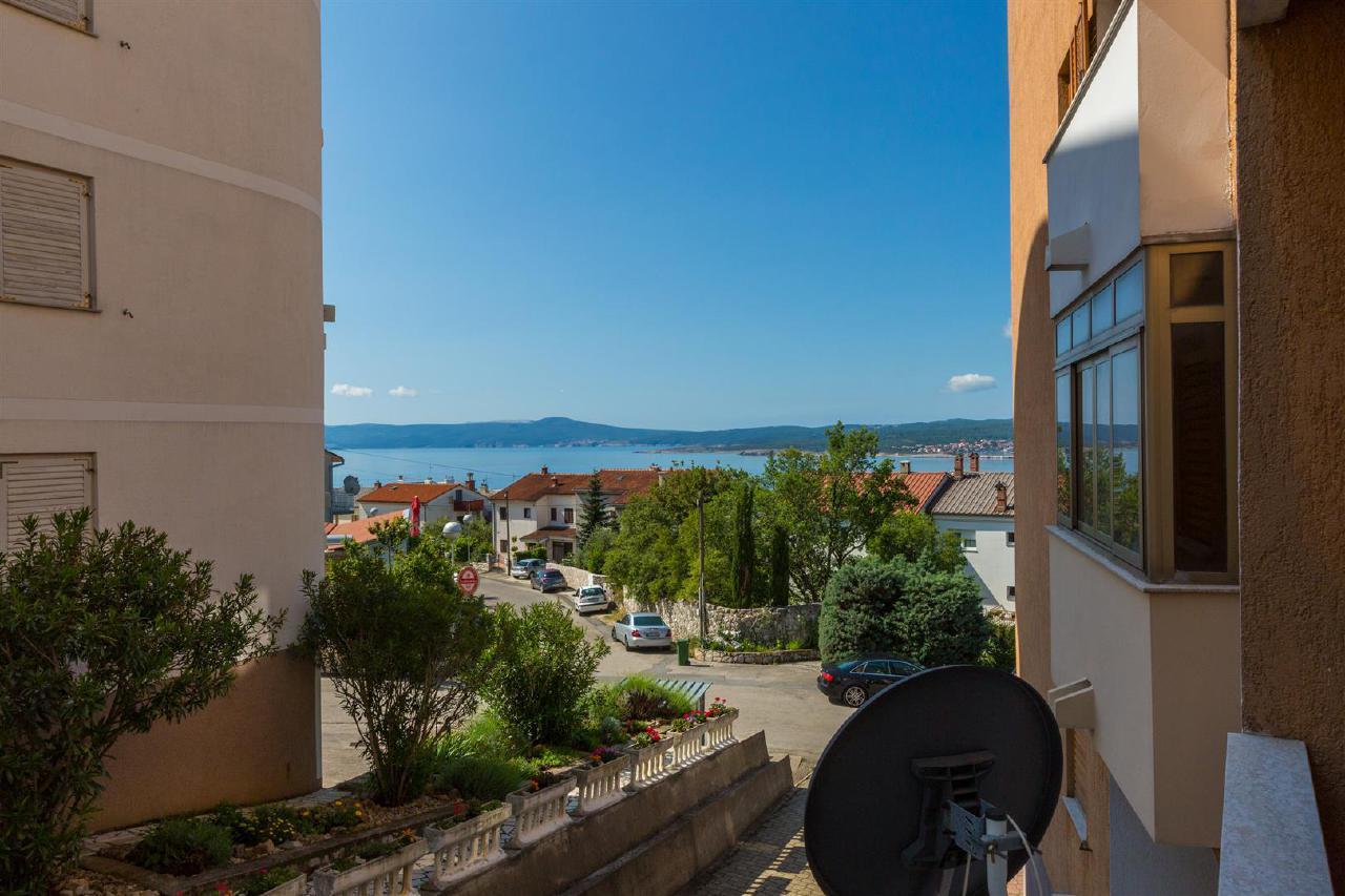 Ferienwohnung Cuturic (2134323), Crikvenica, , Kvarner, Kroatien, Bild 3