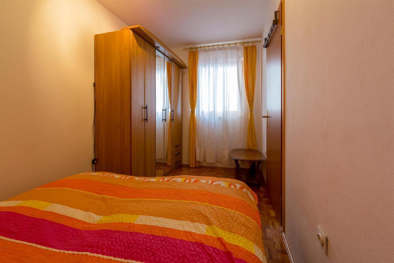 Ferienwohnung Cuturic (2134323), Crikvenica, , Kvarner, Kroatien, Bild 15