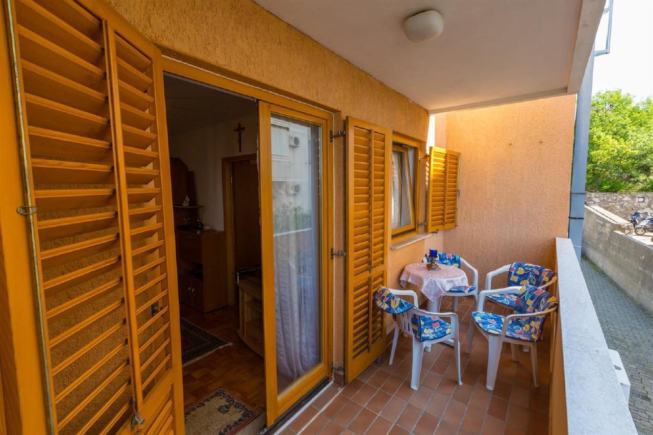 Ferienwohnung Cuturic (2134323), Crikvenica, , Kvarner, Kroatien, Bild 4