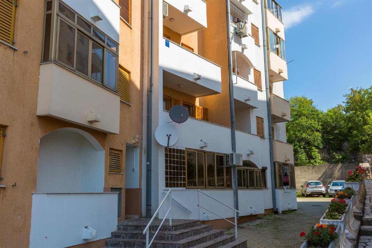 Ferienwohnung Cuturic (2134323), Crikvenica, , Kvarner, Kroatien, Bild 21