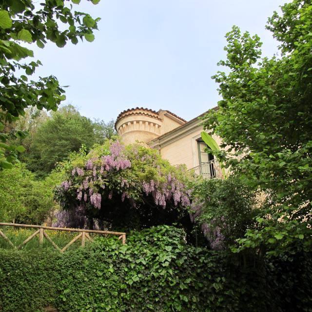 Ferienwohnung Palazzo Gallotti (214233), Battaglia, Cilento, Kampanien, Italien, Bild 1