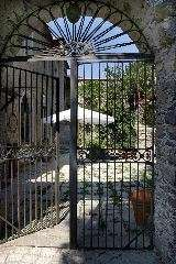 Ferienwohnung Palazzo Gallotti (214233), Battaglia, Cilento, Kampanien, Italien, Bild 5