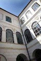 Ferienwohnung Palazzo Gallotti (214233), Battaglia, Cilento, Kampanien, Italien, Bild 4
