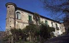 Ferienwohnung Palazzo Gallotti (214233), Battaglia, Cilento, Kampanien, Italien, Bild 2