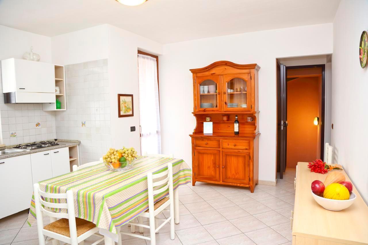 Maison de vacances Costa Mediterranea Ferienhaus (2144931), Cefalù, Palermo, Sicile, Italie, image 5