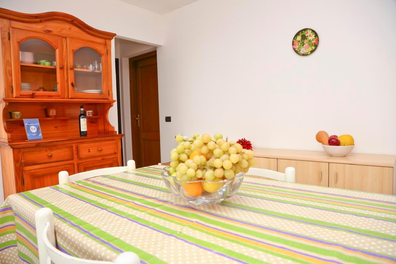 Maison de vacances Costa Mediterranea Ferienhaus (2144931), Cefalù, Palermo, Sicile, Italie, image 14