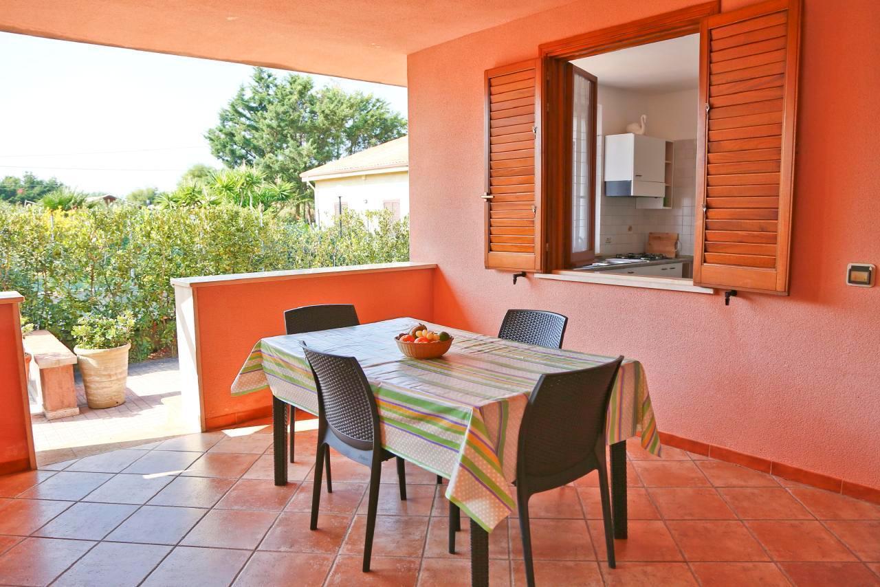 Maison de vacances Costa Mediterranea Ferienhaus (2144931), Cefalù, Palermo, Sicile, Italie, image 2