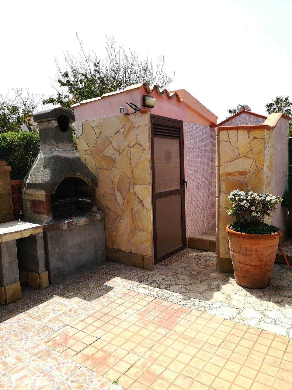 Maison de vacances Costa Mediterranea Ferienhaus (2144931), Cefalù, Palermo, Sicile, Italie, image 25