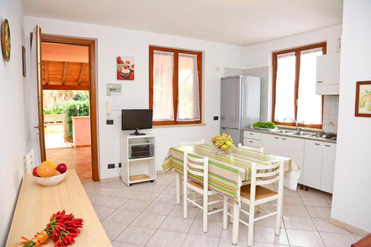 Maison de vacances Costa Mediterranea Ferienhaus (2144931), Cefalù, Palermo, Sicile, Italie, image 4