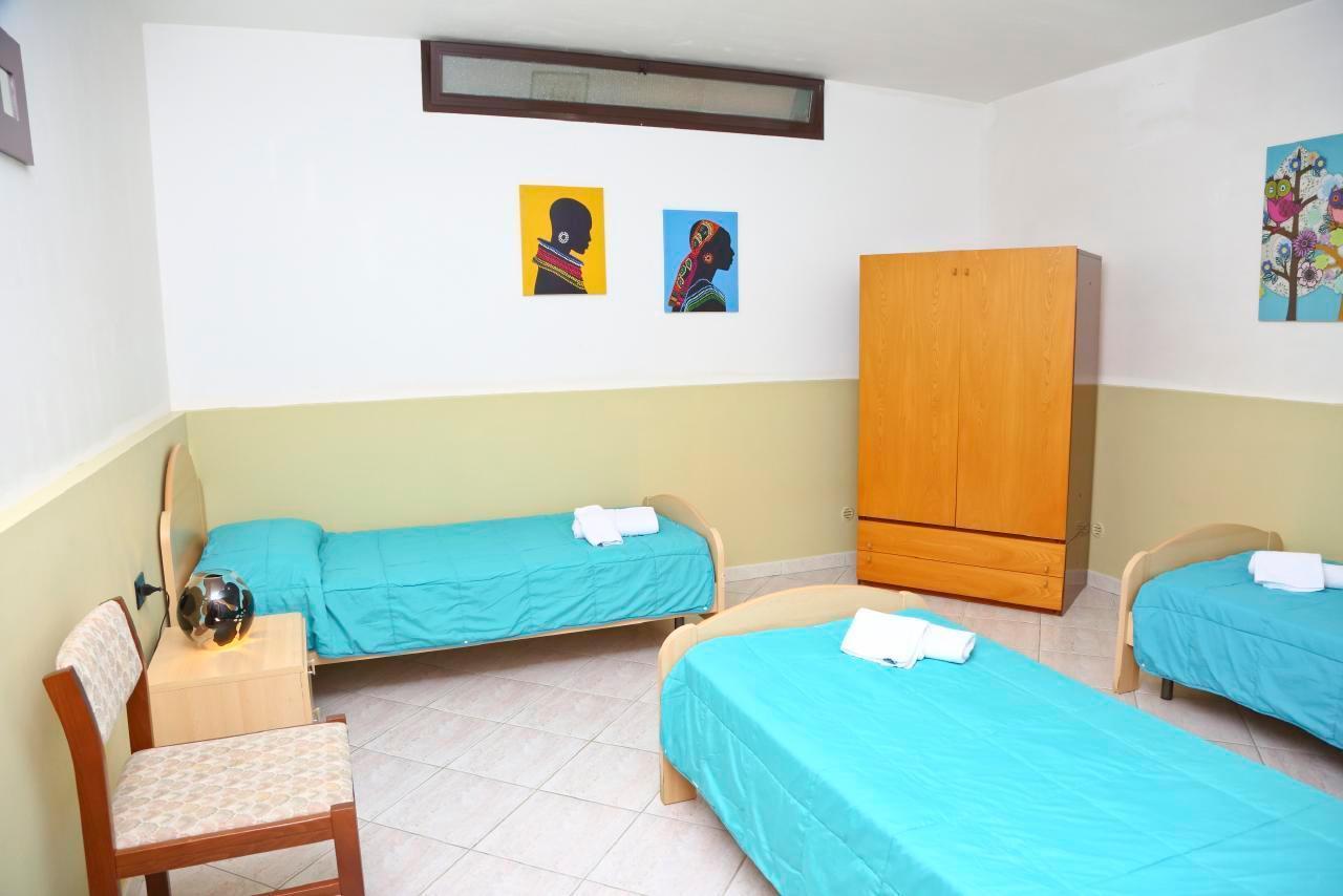 Maison de vacances Costa Mediterranea Ferienhaus (2144931), Cefalù, Palermo, Sicile, Italie, image 19