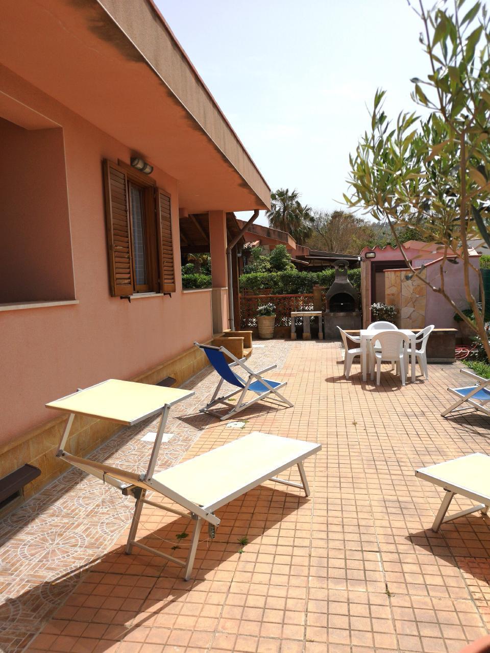 Maison de vacances Costa Mediterranea Ferienhaus (2144931), Cefalù, Palermo, Sicile, Italie, image 24