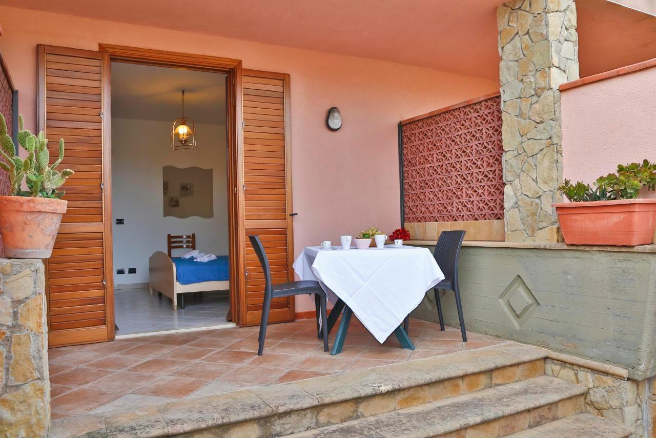 Maison de vacances Costa Mediterranea Ferienhaus (2144931), Cefalù, Palermo, Sicile, Italie, image 11