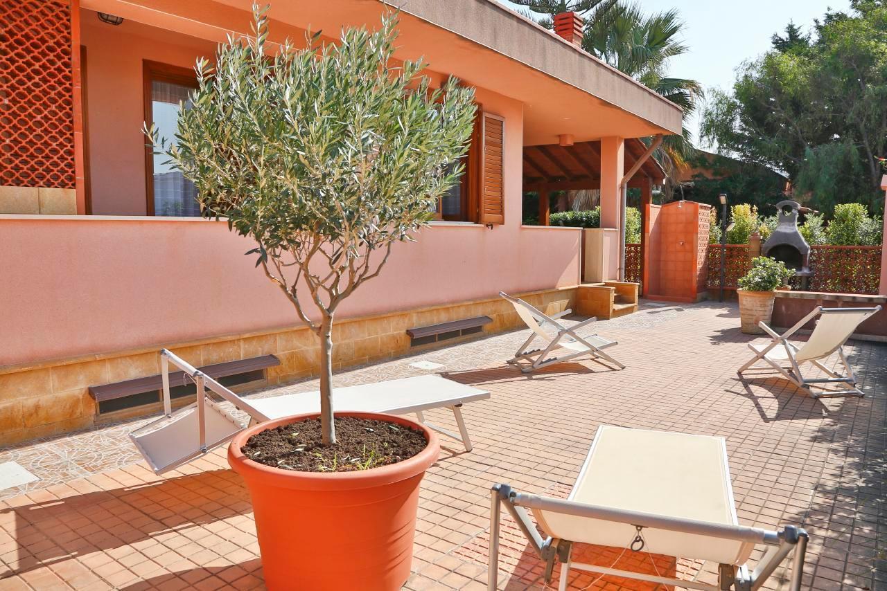 Maison de vacances Costa Mediterranea Ferienhaus (2144931), Cefalù, Palermo, Sicile, Italie, image 3