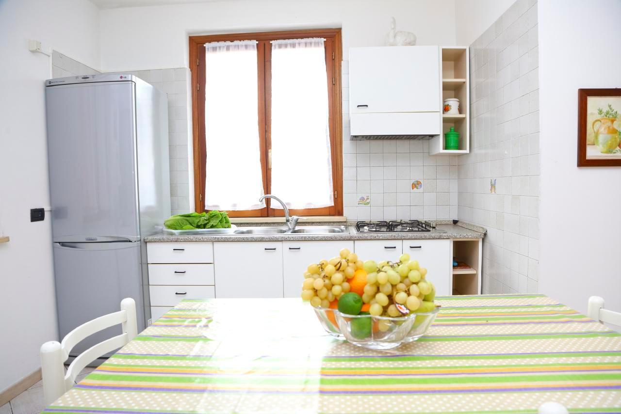 Maison de vacances Costa Mediterranea Ferienhaus (2144931), Cefalù, Palermo, Sicile, Italie, image 6