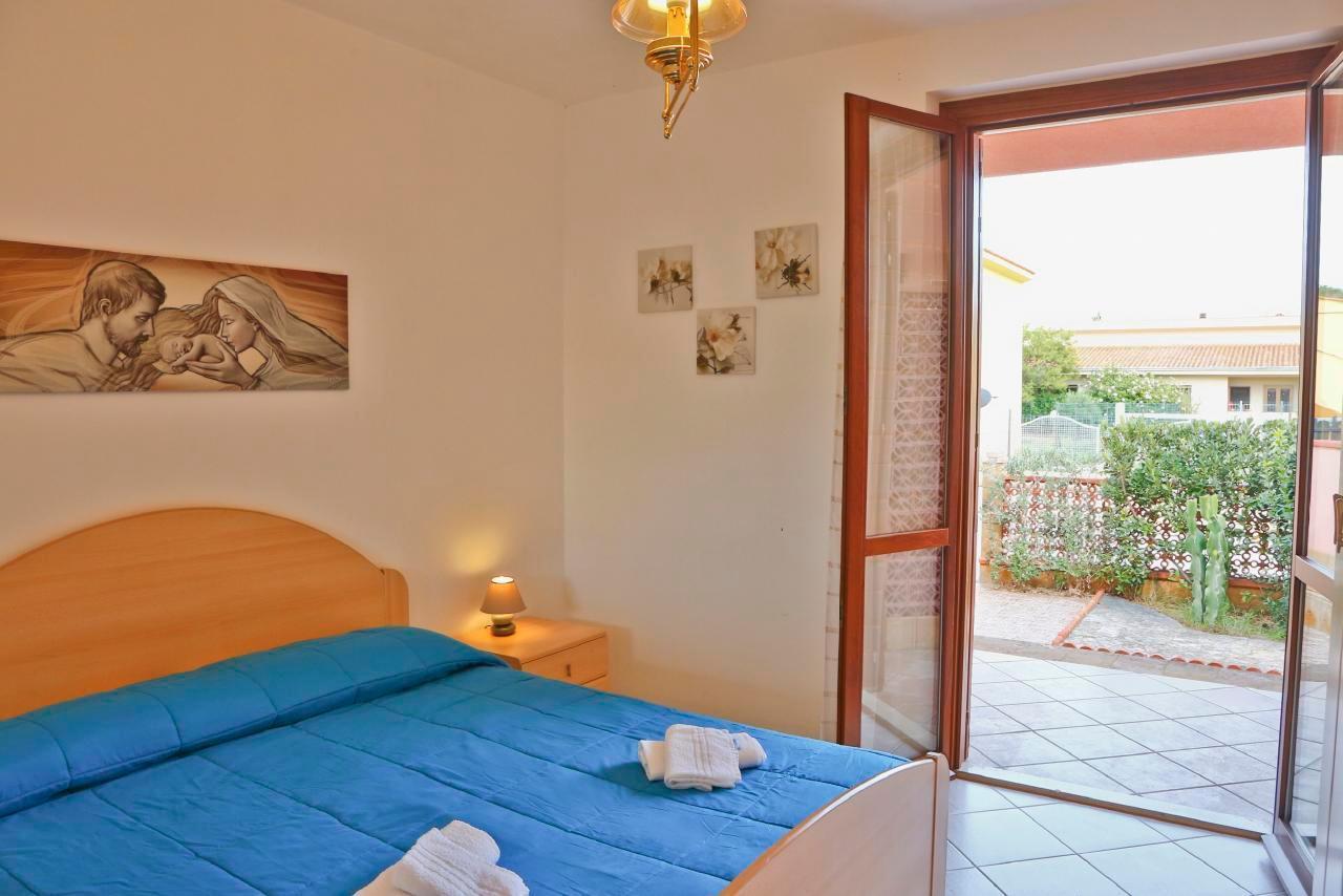 Maison de vacances Costa Mediterranea Ferienhaus (2144931), Cefalù, Palermo, Sicile, Italie, image 8