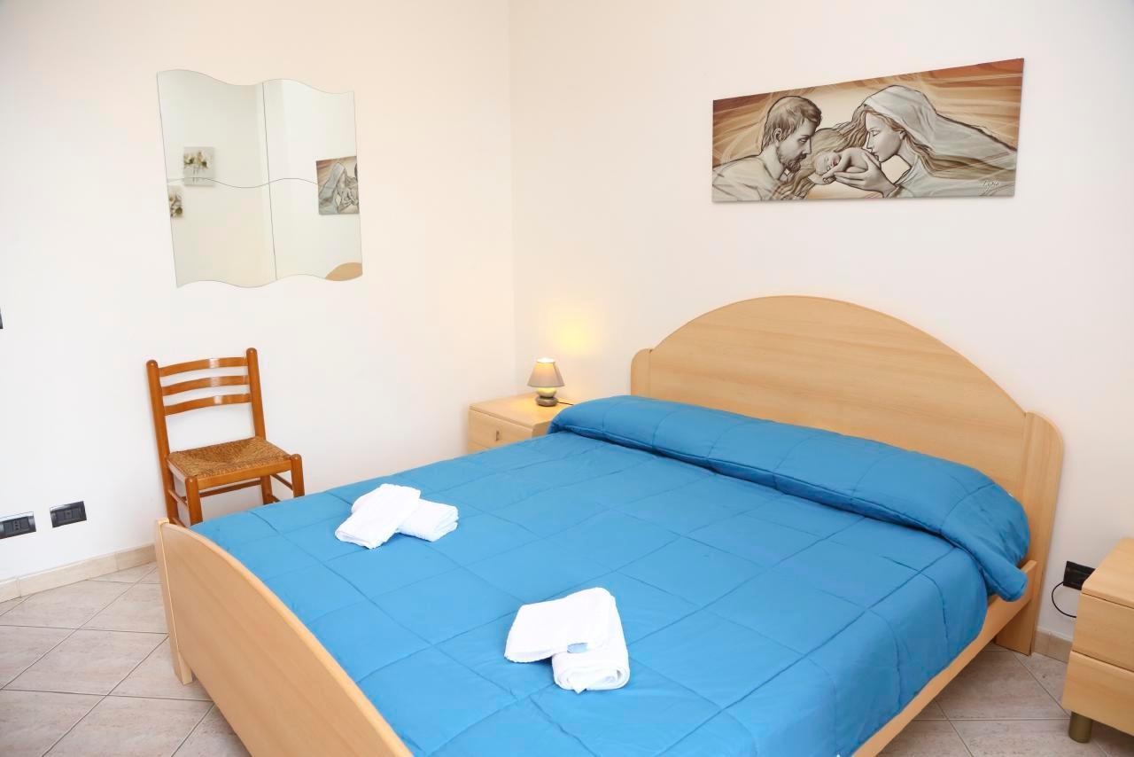 Maison de vacances Costa Mediterranea Ferienhaus (2144931), Cefalù, Palermo, Sicile, Italie, image 10