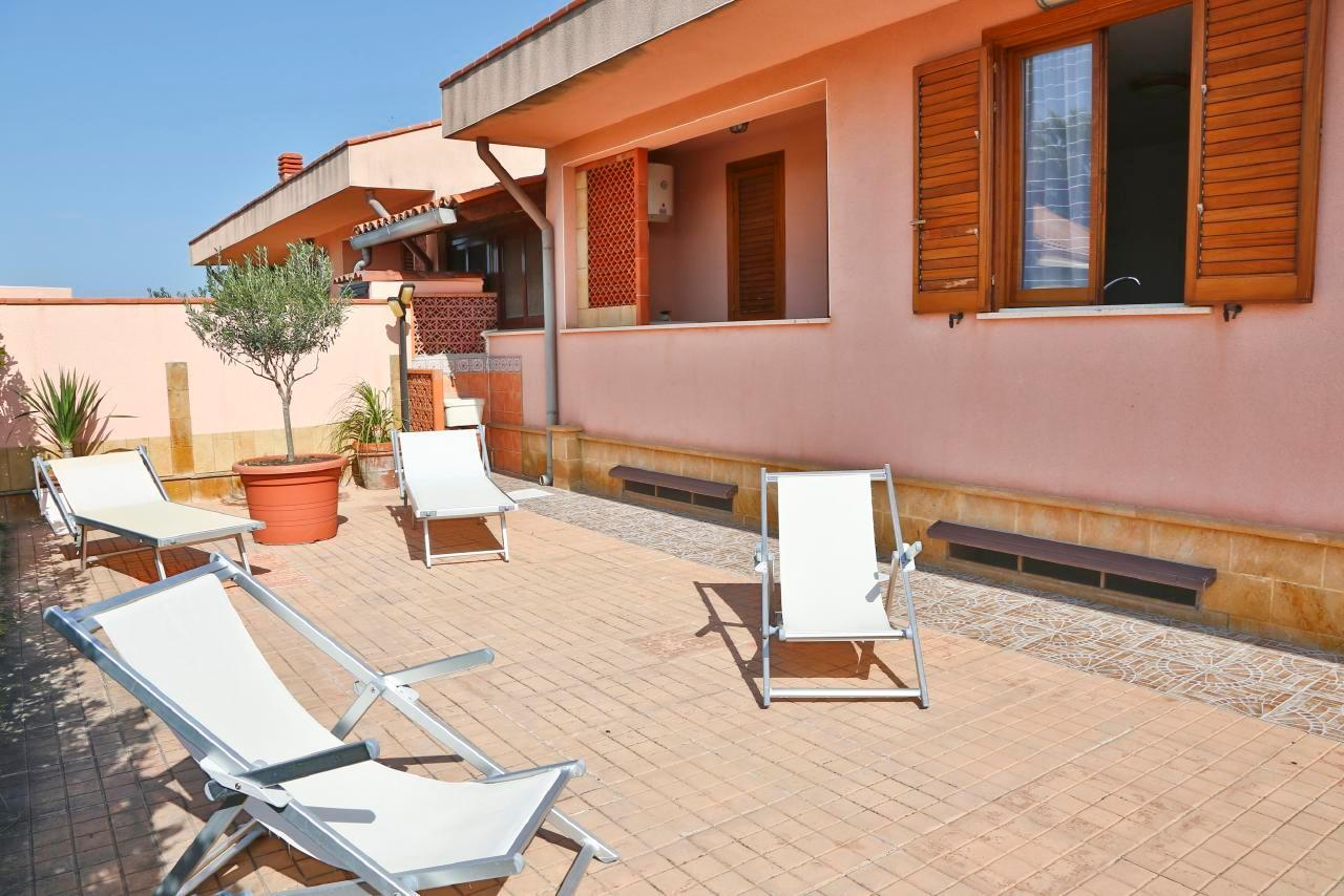 Maison de vacances Costa Mediterranea Ferienhaus (2144931), Cefalù, Palermo, Sicile, Italie, image 20