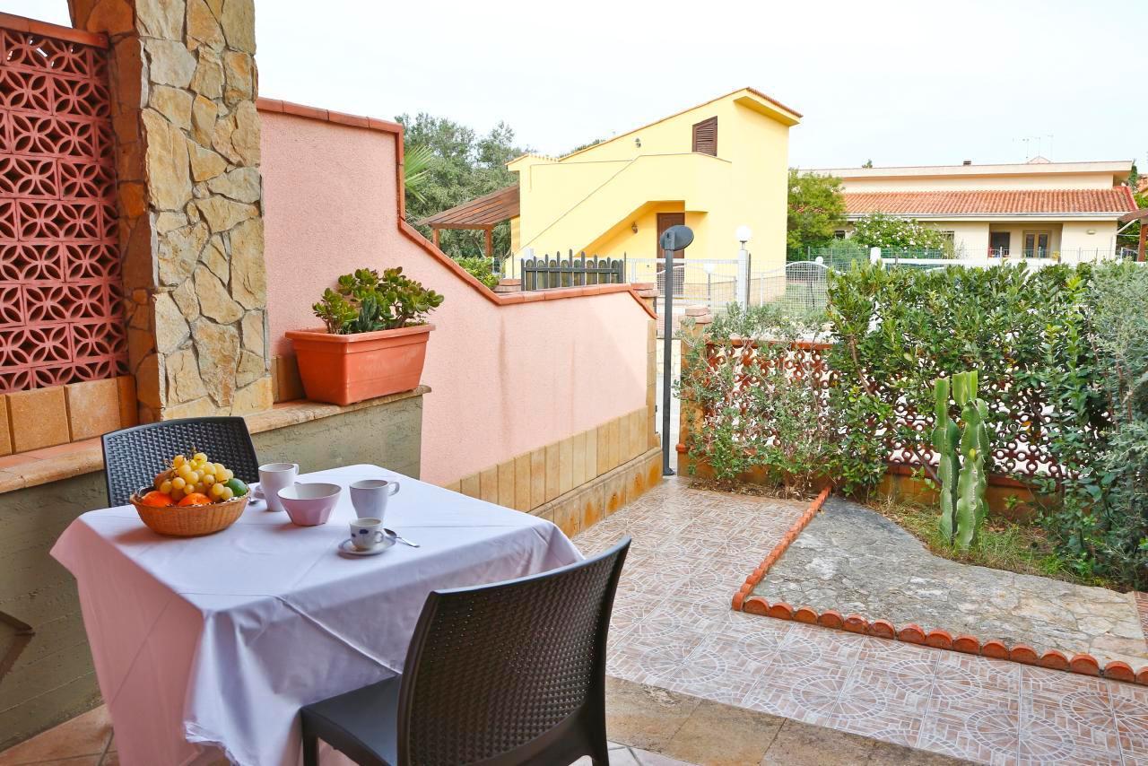Maison de vacances Costa Mediterranea Ferienhaus (2144931), Cefalù, Palermo, Sicile, Italie, image 12