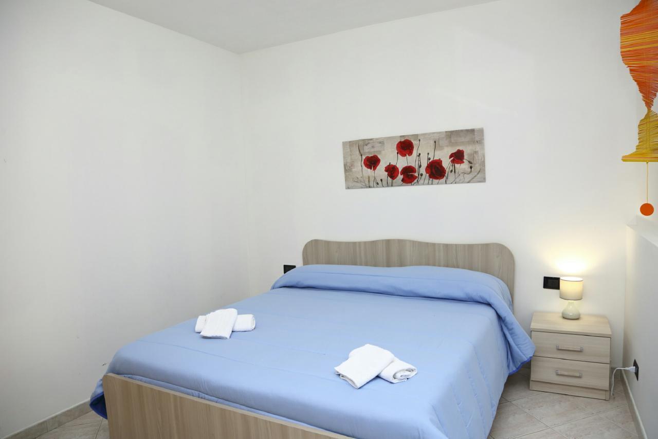 Maison de vacances Costa Mediterranea Ferienhaus (2144931), Cefalù, Palermo, Sicile, Italie, image 15