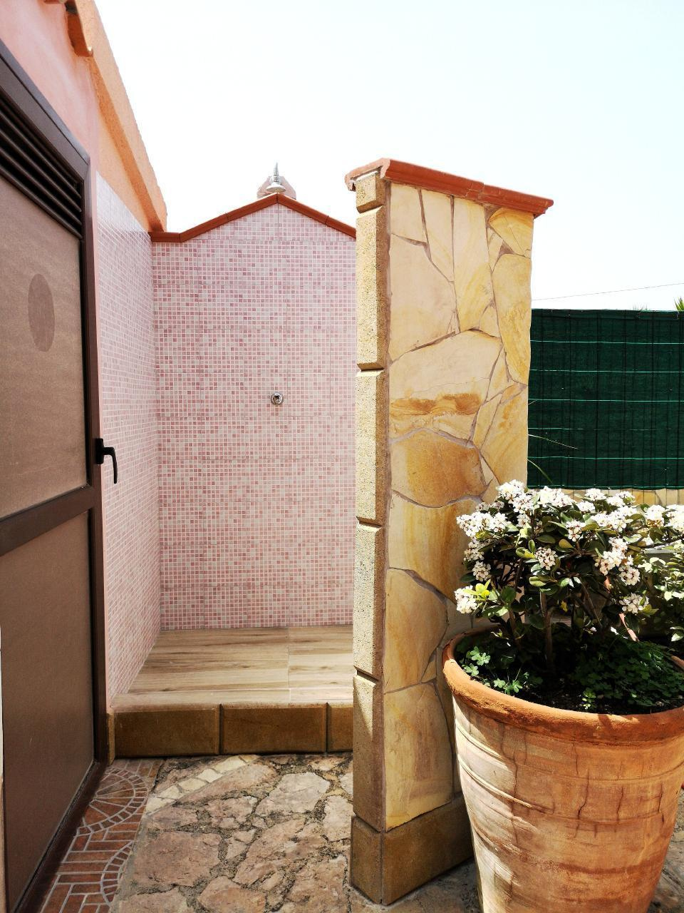 Maison de vacances Costa Mediterranea Ferienhaus (2144931), Cefalù, Palermo, Sicile, Italie, image 26