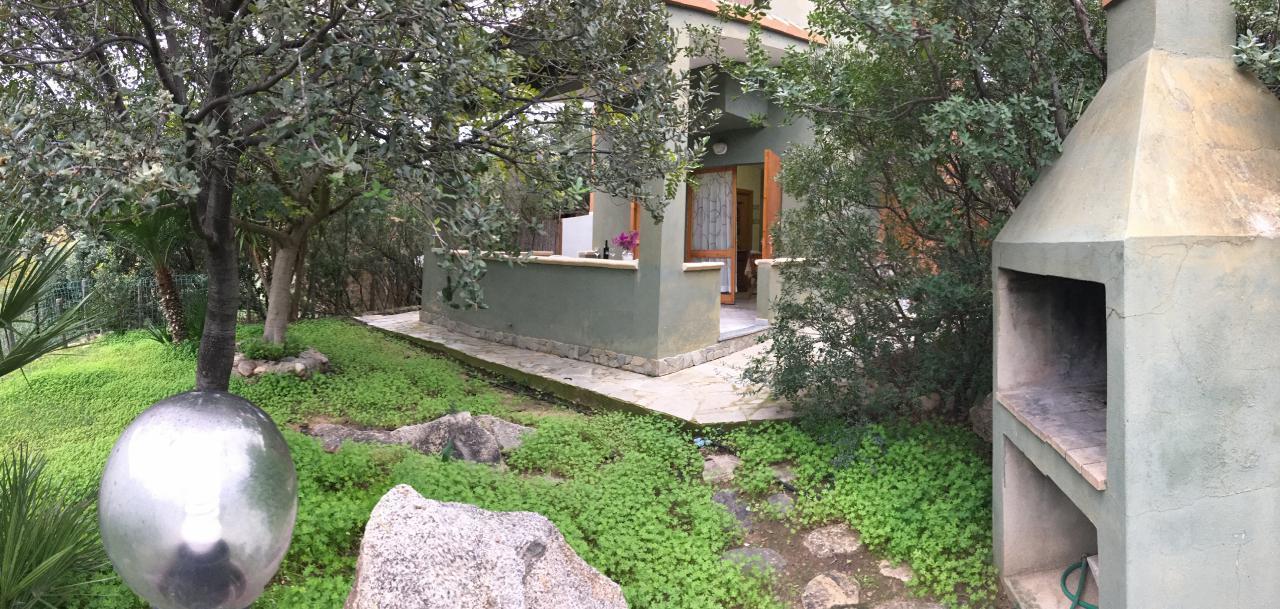 Ferienhaus Villa Rica, Porto sa Ruxi (Villasimius) (2146133), Villasimius, Cagliari, Sardinien, Italien, Bild 12