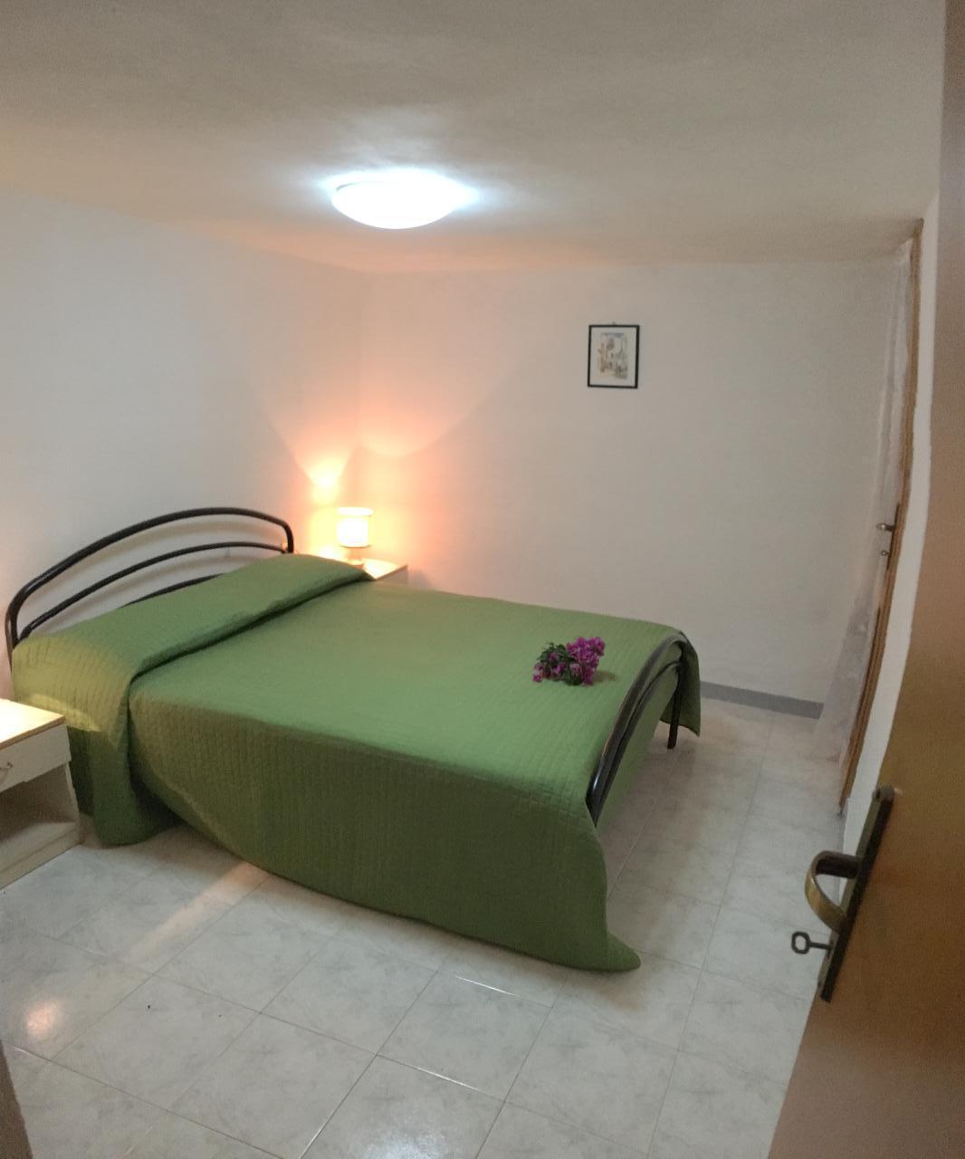 Ferienhaus Villa Rica, Porto sa Ruxi (Villasimius) (2146133), Villasimius, Cagliari, Sardinien, Italien, Bild 7