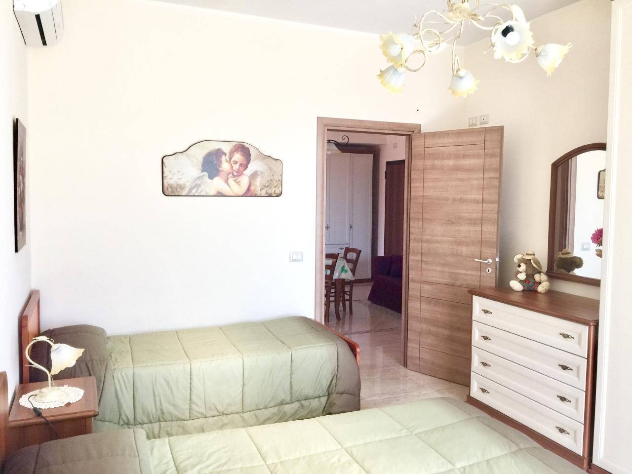 Appartement de vacances Etna Royal View - Drei Zimmer (2147198), Trecastagni, Catania, Sicile, Italie, image 21