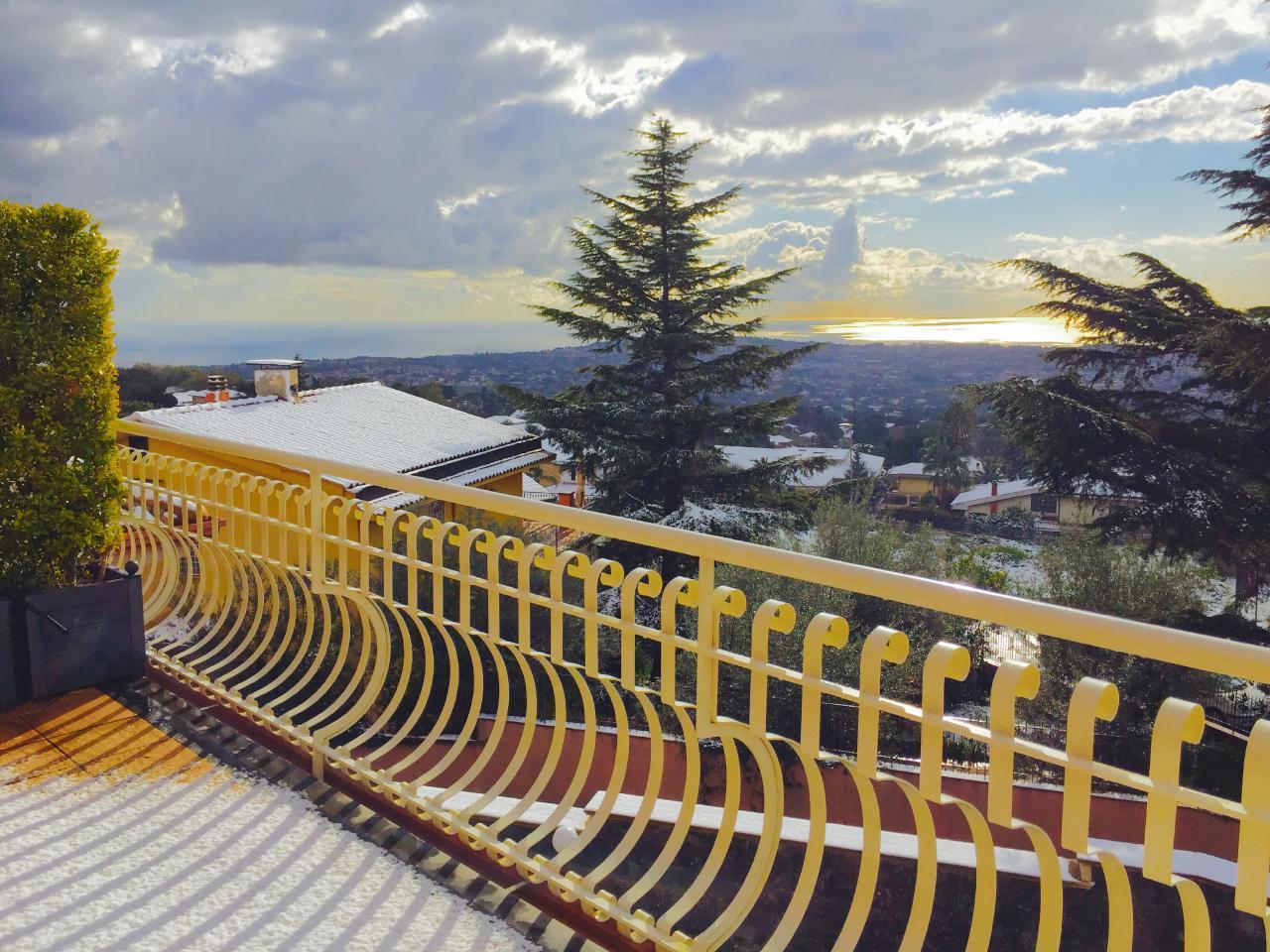 Appartement de vacances Etna Royal View - Drei Zimmer (2147198), Trecastagni, Catania, Sicile, Italie, image 26