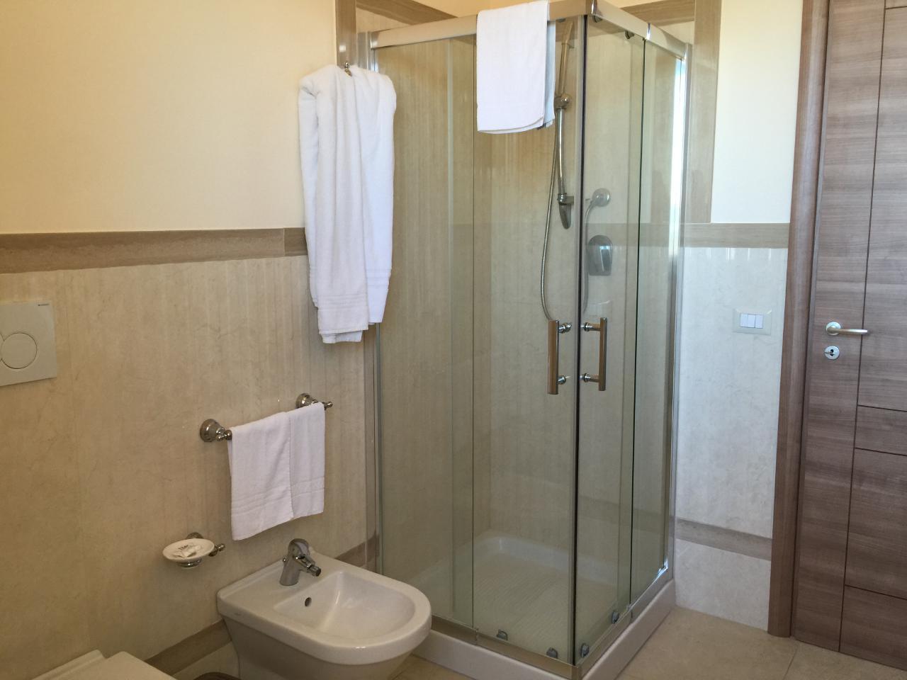 Appartement de vacances Etna Royal View - Drei Zimmer (2147198), Trecastagni, Catania, Sicile, Italie, image 24
