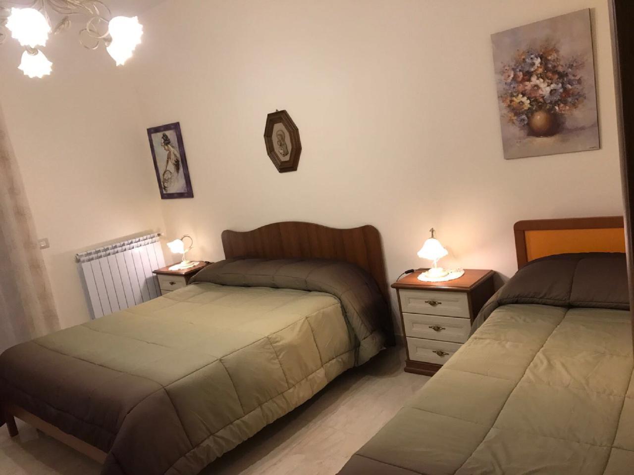 Appartement de vacances Etna Royal View - Drei Zimmer (2147198), Trecastagni, Catania, Sicile, Italie, image 22
