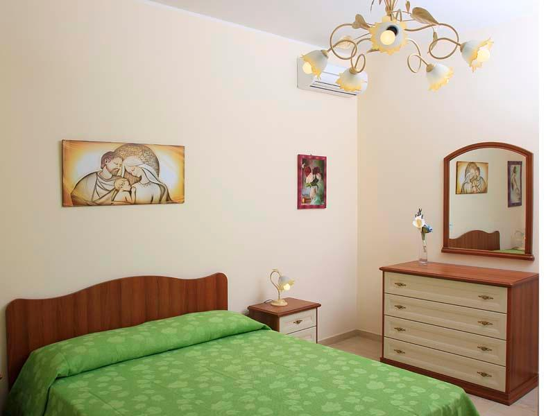 Appartement de vacances Etna Royal View - Drei Zimmer (2147198), Trecastagni, Catania, Sicile, Italie, image 1