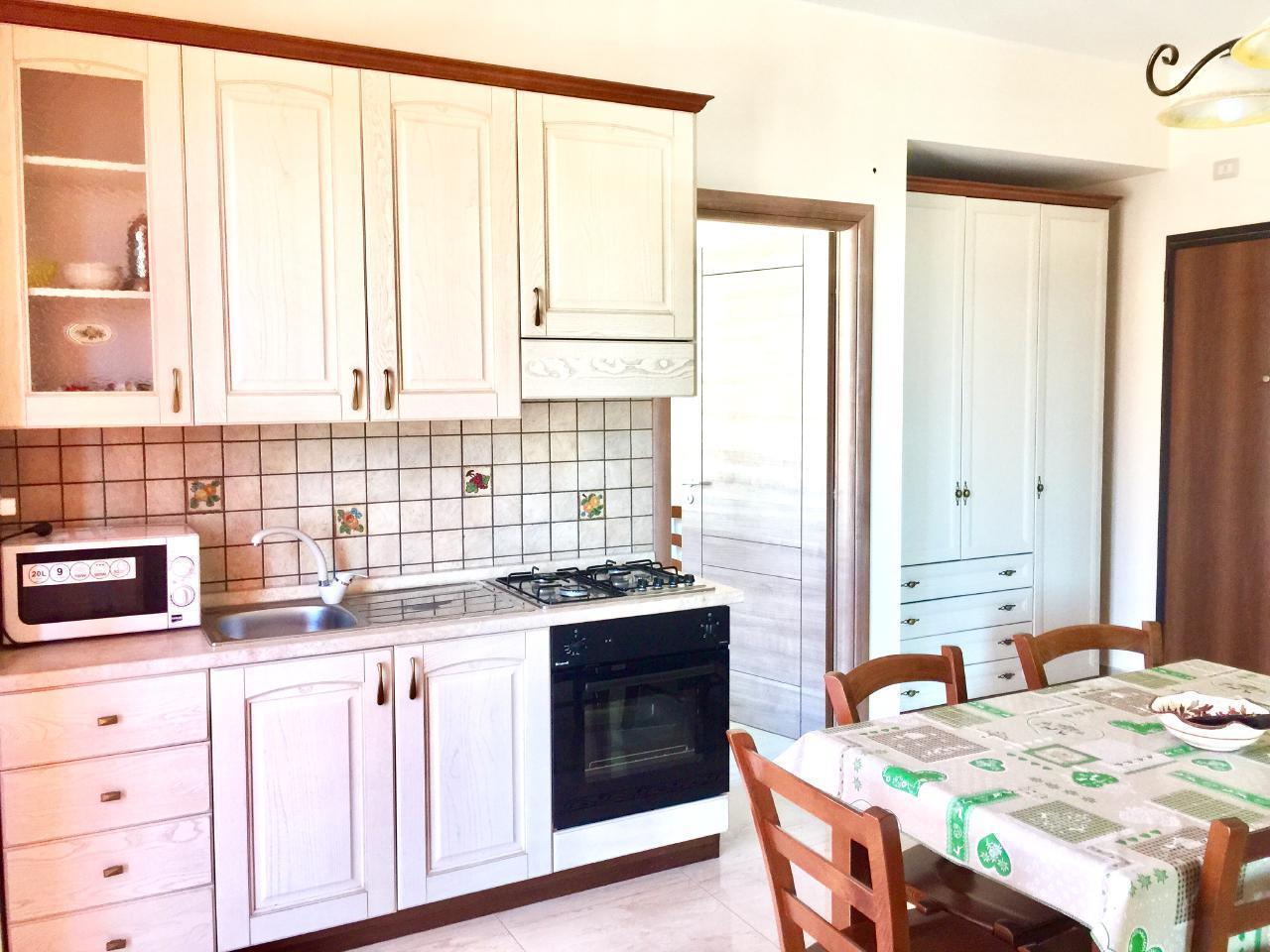 Appartement de vacances Etna Royal View - Drei Zimmer (2147198), Trecastagni, Catania, Sicile, Italie, image 16