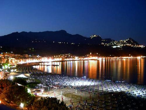 Appartement de vacances Etna Royal View - Drei Zimmer (2147198), Trecastagni, Catania, Sicile, Italie, image 50