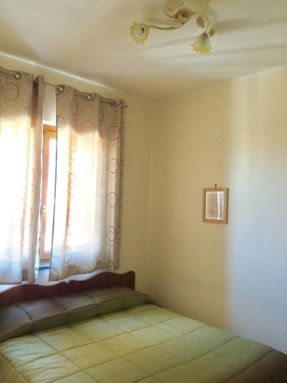 Appartement de vacances Etna Royal View - Drei Zimmer (2147198), Trecastagni, Catania, Sicile, Italie, image 20