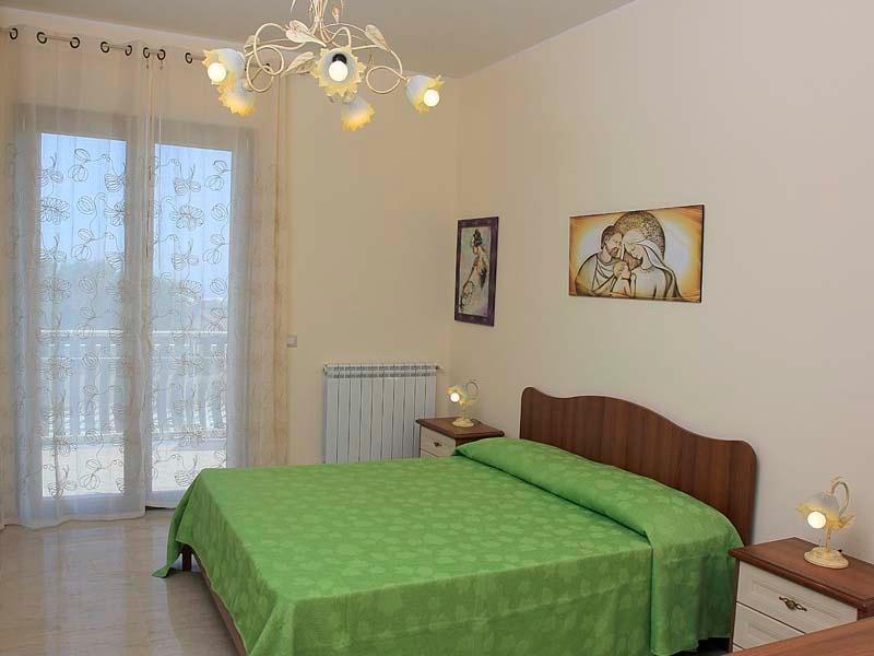 Appartement de vacances Etna Royal View - Drei Zimmer (2147198), Trecastagni, Catania, Sicile, Italie, image 23