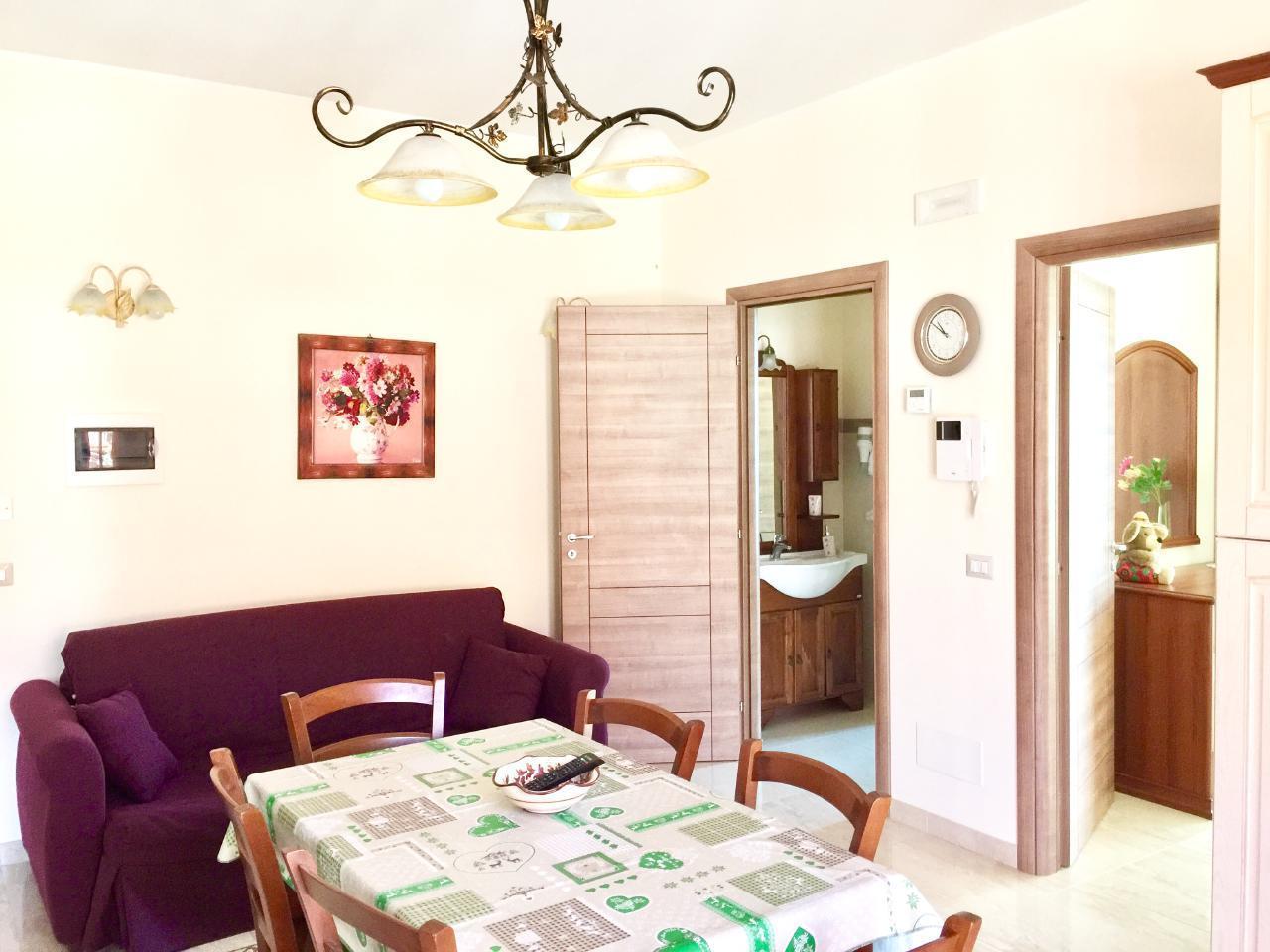 Appartement de vacances Etna Royal View - Drei Zimmer (2147198), Trecastagni, Catania, Sicile, Italie, image 12