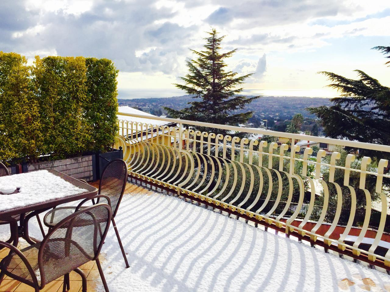 Appartement de vacances Etna Royal View - Drei Zimmer (2147198), Trecastagni, Catania, Sicile, Italie, image 25