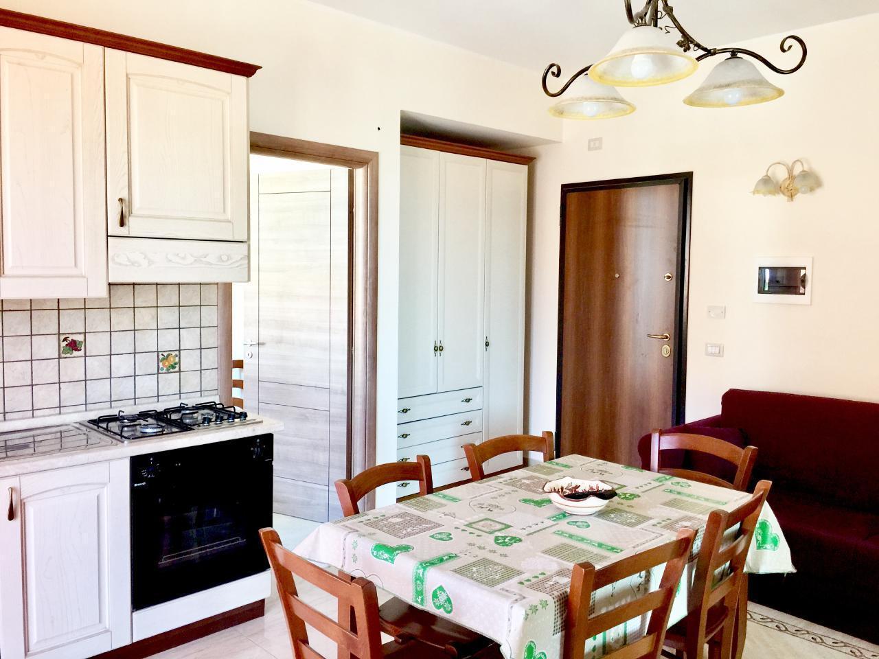 Appartement de vacances Etna Royal View - Drei Zimmer (2147198), Trecastagni, Catania, Sicile, Italie, image 15